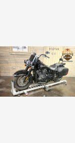 2018 Harley-Davidson Touring Heritage Classic for sale 200748229