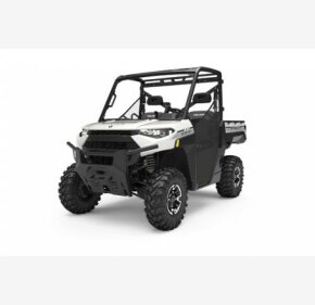 2019 Polaris Ranger XP 1000 for sale 200748382