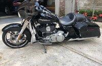 2014 Harley-Davidson Touring Street Glide for sale 200748446