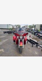 2012 Harley-Davidson Trike for sale 200748520