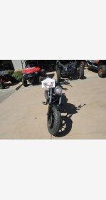 2019 Honda Rebel 300 for sale 200748684