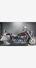 2009 Yamaha V Star 1300 for sale 200748914