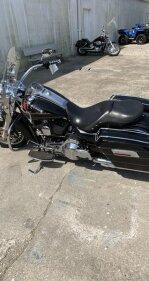 2009 Harley-Davidson Touring for sale 200749017