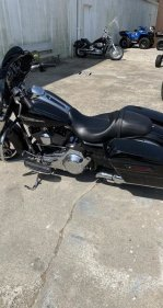 2016 Harley-Davidson Touring for sale 200749018