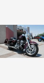 2018 Harley-Davidson Touring Road King for sale 200750756