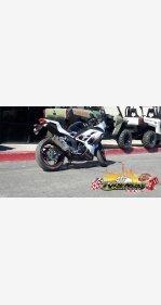 2014 Kawasaki Ninja 300 for sale 200751236