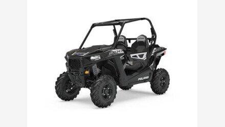 2019 Polaris RZR 900 for sale 200751538
