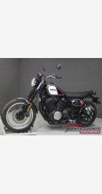 2017 Yamaha SCR950 for sale 200753028