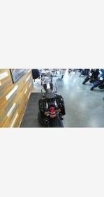 2019 Harley-Davidson Touring Road King for sale 200753364