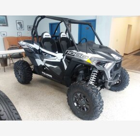 2019 Polaris RZR XP 1000 for sale 200753615