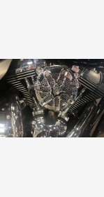 2016 Harley-Davidson Touring for sale 200753799