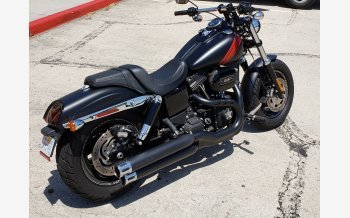 2016 Harley-Davidson Dyna for sale 200753845