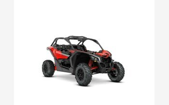 2019 Can-Am Maverick 900 X3 Turbo for sale 200753863