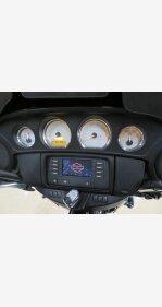2018 Harley-Davidson Touring Street Glide for sale 200754033