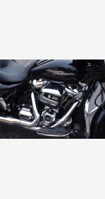 2019 Harley-Davidson Touring Street Glide for sale 200754166