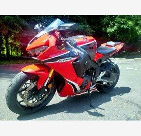 2017 Honda CBR1000RR for sale 200754642