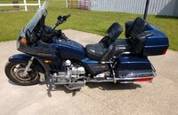 1986 Honda Gold Wing for sale 200755165