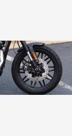 2019 Harley-Davidson Sportster Roadster for sale 200755388