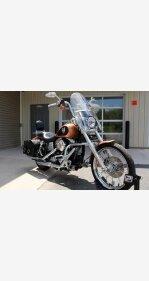 2008 Harley-Davidson Dyna for sale 200755415