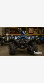 2019 Yamaha Grizzly 700 for sale 200755492
