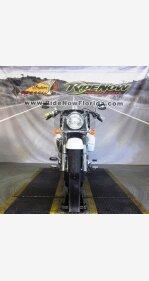 2017 Suzuki Boulevard 800 C50T for sale 200755505