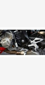 2019 BMW S1000R for sale 200755944