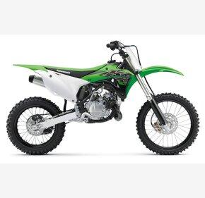 2019 Kawasaki KX100 for sale 200756833