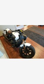 2019 Indian Scout for sale 200756987