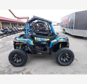 2018 Polaris Ace 900 for sale 200757074