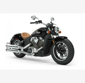 2019 Indian Scout for sale 200757123