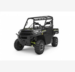 2019 Polaris Ranger XP 1000 for sale 200757243