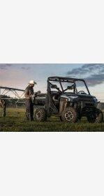2019 Polaris Ranger XP 1000 for sale 200757247