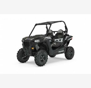 2019 Polaris RZR S 900 for sale 200757257
