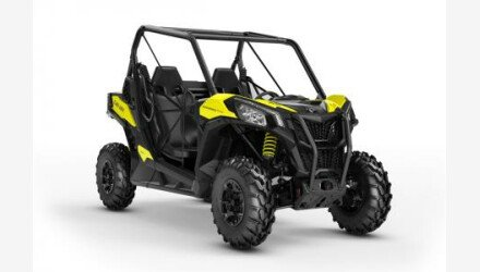 2018 Can-Am Maverick 800 for sale 200757367
