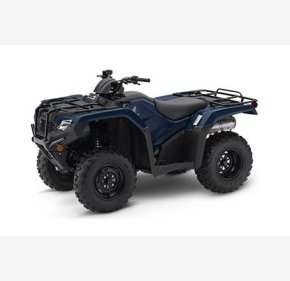 2019 Honda FourTrax Rancher 4x4 for sale 200757445