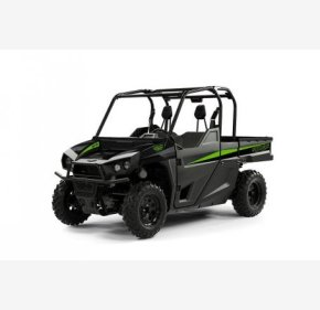 2017 Textron Off Road Stampede for sale 200757456