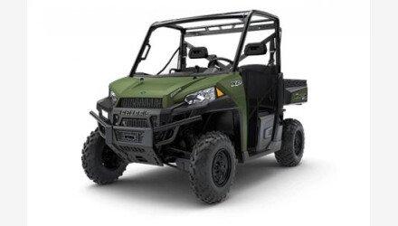 2018 Polaris Ranger XP 900 for sale 200757487
