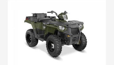2016 Polaris Sportsman X2 570 for sale 200757489