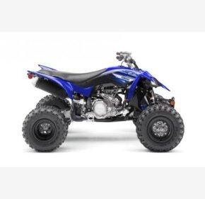 2019 Yamaha YFZ450R for sale 200757622