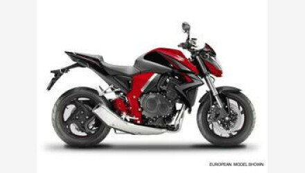 2015 Honda CB1000R for sale 200757670