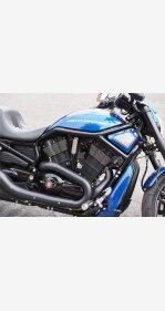 2015 Harley-Davidson Night Rod for sale 200757754