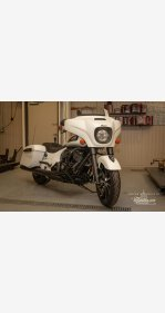 2019 Indian Chieftain for sale 200757844