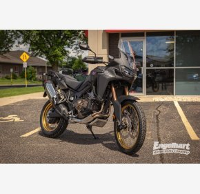 2019 Honda Africa Twin for sale 200757853