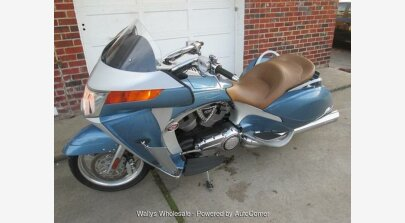 2009 Victory Vision for sale 200757967