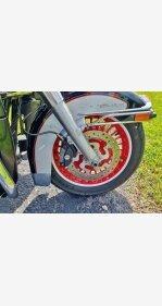 2010 Harley-Davidson Touring for sale 200758091