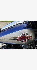 2007 Harley-Davidson Touring for sale 200758131