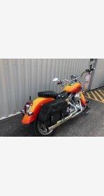 2002 Harley-Davidson Dyna for sale 200758370