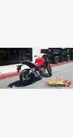 2017 Honda CB500F for sale 200758443