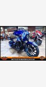 2015 Harley-Davidson Touring for sale 200758549