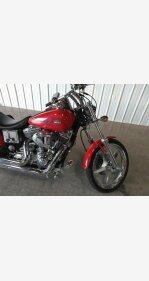 2002 Harley-Davidson Dyna for sale 200758777